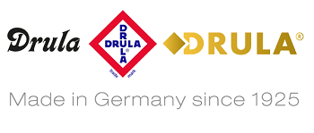 DRULA NEW DESIGN